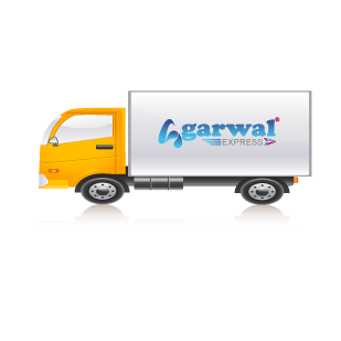 Packers And Movers Mumbai Mumbai